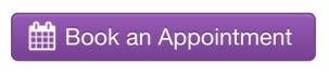 Book Appt Button